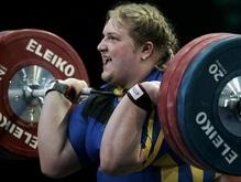 Занятия спортом переключают мозг на альтернативный источник энергии