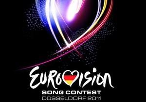 СМИ: Участие Украины в Евровидении-2011 оказалось под угрозой