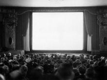 Чмиль:Украинские фильмы будут демонстрироваться на государственном языке