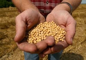 ООН призвала предупредить угрозу голода в мире