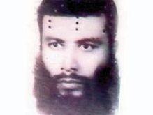 В Пакистане ликвидирован эксперт Аль-Каиды по химическому оружию