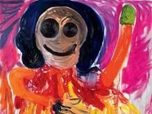 В Вене открылась выставка плохих картин
