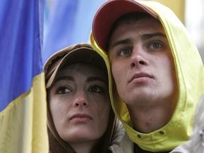 Рейтинг несостоятельных государств: Украина обошла Россию на 39 позиций