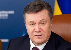Оппозиция не хочет встречаться с Януковичем в присутствии провластных депутатов