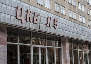 Тимошенко - новости Харькова - оппозиция - Депутат заявил, что оппозицию не пускают к Тимошенко. В ГПС объяснили, что осужденная не хочет встречи