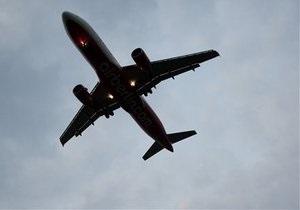 В Пакистане разбился Boeing со 127 пассажирами на борту