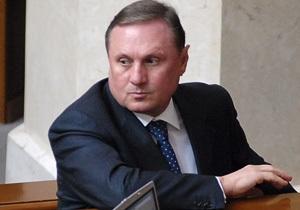 Украинцам пока внятно не объяснили преимущества ТС - Ефремов - Таможенный союз