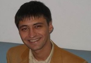 В милиции опровергли информацию о том, что Ландик  разгуливает по Луганску