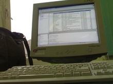 В Украине количество пользователей интернет достигло 10 миллионов