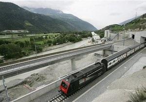 Рекомендации: Покупать акции вагоностроителя