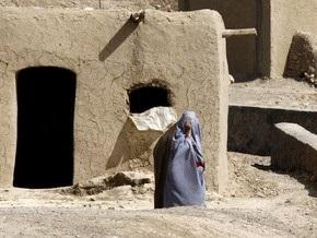 В Афганистане отменен закон, разрешавший мужьям насиловать своих жен