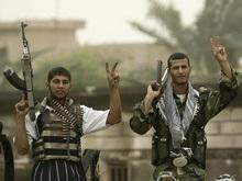 Ситуация в Багдаде обострилась: введен комендантский час