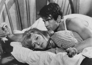 Книга: Секс-символ Голливуда Уоррен Битти соблазнил почти 13 000 женщин