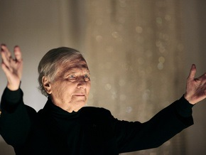 Умер известный французский композитор Морис Жарр