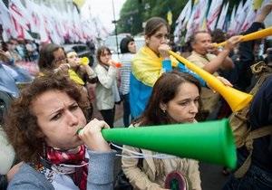 Ъ: Язык Киев доведет