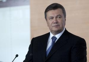 Янукович и Тимошенко вошли в список самых выдающихся украинцев всех времен - опрос