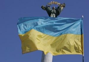 Amnesty International констатирует ухудшение ситуации c правами человека в Украине