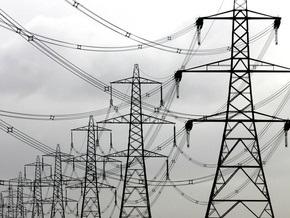 Энергокомпания Украины готова передать Нафтогазу пять ТЭЦ