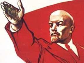 Около 40% россиян по-прежнему считают 7 ноября праздником