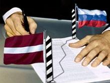 Латвия высылает российского дипломата