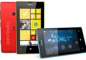 Представлен самый дешевый смартфон на Windows 8
