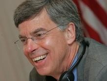 Посол США уверен, что все члены НАТО поддержат стремления Украины