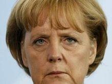 НГ: Украина ждет немецких указаний
