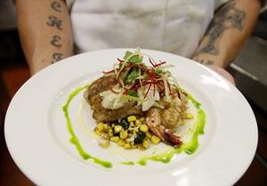 СТБ купил у британцев новый формат кулинарного шоу