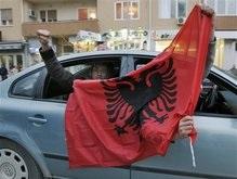 Сербия возвращает послов в страны, признавшие Косово