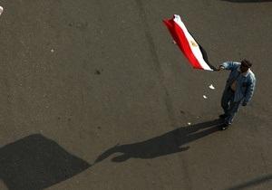 В ближайшие месяцы в Египте должен пройти референдум по изменению конституции