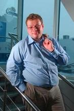 Петр Чернышов избран членом совета директоров Американской торговой палаты в Украине