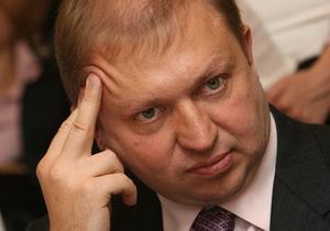 Жители Львова собрали Горбалю деньги на плацкарт до Севастополя