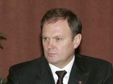 Шандра узнал у коммунистов, что Симоненко лжет