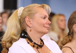 Суд отменил приказ Кулиняка об увольнении гендиректора Софии Киевской