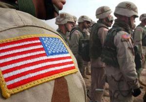 Американским военнослужащим будут доплачивать по $500 за знание иностранных языков