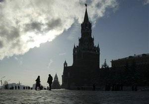 МИД РФ: Россия не будет выводить своих миротворцев из Приднестровья