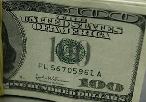 Обама требует от конгрессменов сократить бюджетные расходы