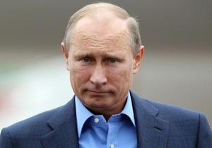 Путин в Киеве обсудит самолеты, Шевченко и евроинтеграцию Украины - СМИ - владимир путин - визит путина в киев