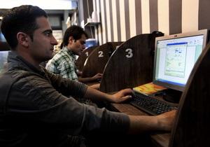 Иран пытается создать собственный интернет