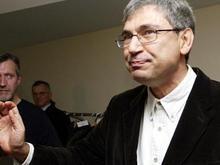 Задержаны националисты, планировавшие убийство нобелевского лауреата