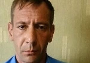 Новости России - Маньяка-насильника поймали в Казани