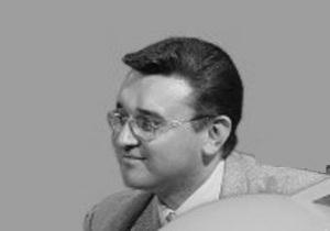 В Магадане убит главный редактор телеканала Колыма плюс