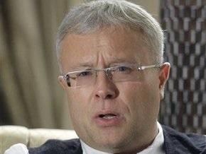 Российского миллиардера Александра Лебедева отравили ртутью
