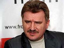 В Блоке Литвина назвали возможный вариант коалиции