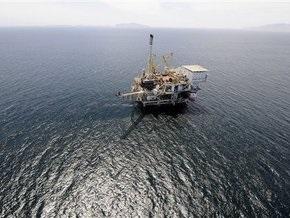 МЭА обещает рост цен на нефть