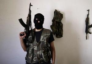 Похищенных в Сирии россиян и итальянца обменяли на пленных боевиков
