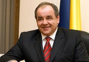 Министр: Во время эпидемии гриппа в Украине не будет проблем с лекарствами