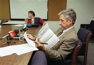 ГНС разработала единые стандарты для налоговых деклараций
