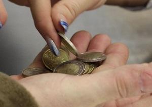 СМИ: Выход из еврозоны вскоре повергнет Грецию в преисподнюю