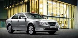 Hyundai  - № 1 в рейтинге лояльности потребителей